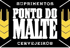 pontodomalte_w
