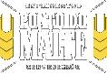 Ponto do malte Logo